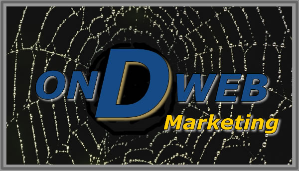 onDweb Marketing